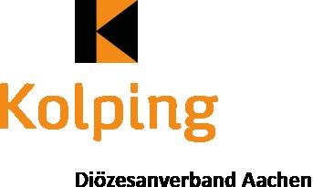 kolping-ac.net